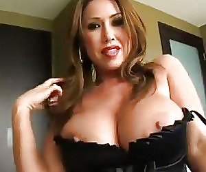 BBW Cumshot Videos
