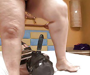 BBW Facesitting Videos